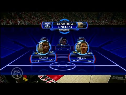 ncaa-basketball-10-xbox-360-video---cbs-broadcast