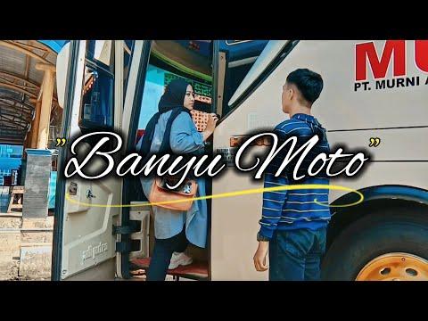 sleman-receh---banyu-moto-cover-music-kita