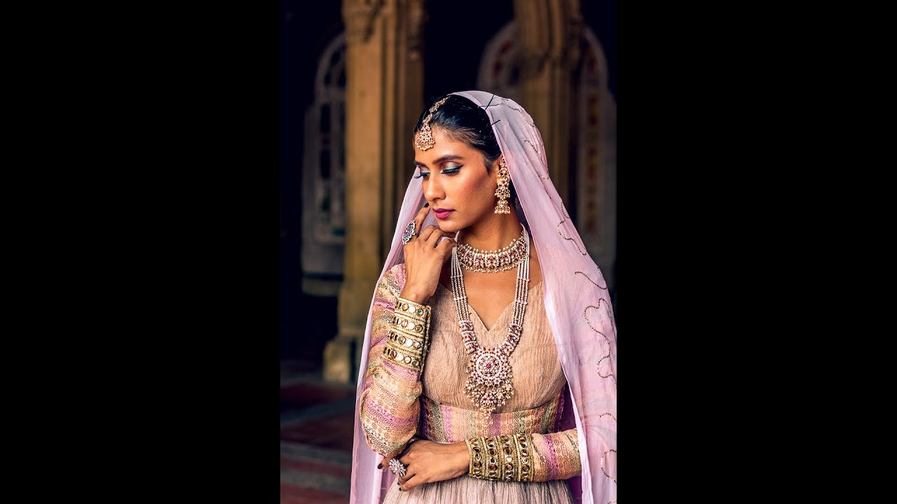 Chalte Chalte I Bollywood Mujra Dance I