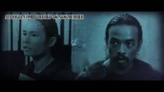 Video Film Action Asia Movie 2017 download MP3, 3GP, MP4, WEBM, AVI, FLV Juli 2018