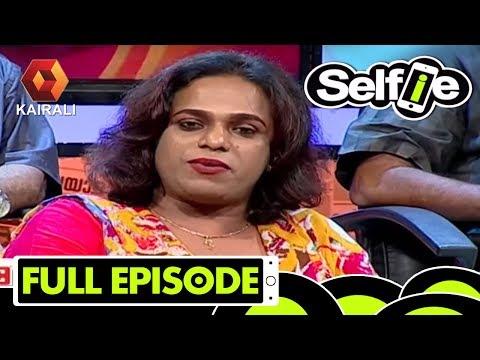 Selfie | 15th July 2017 | Full Episode