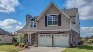 4241 Longfellow Dr. Nashville, TN - House For Sale