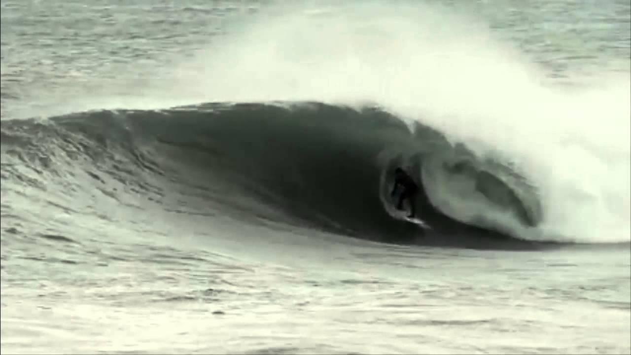 Surf En Mediterranee Best Of Mediterranean Sea