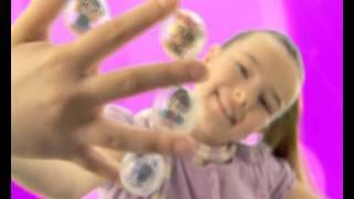 видео My Little Pony - игрушки, завоевавшие мир