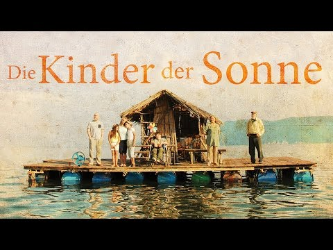 Die Kinder der Sonne (Children of the Sun) l Trailer deutsch HD