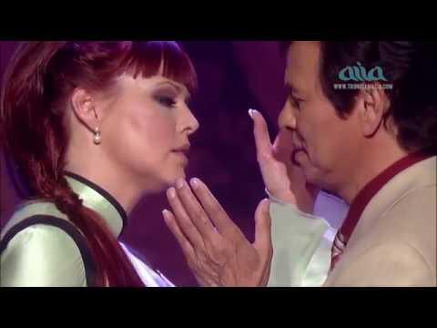 Dư Âm | Ca sĩ: Dalena & Anh Khoa | Nhạc sĩ: Nguyễn Văn Tý | Trung Tâm Asia
