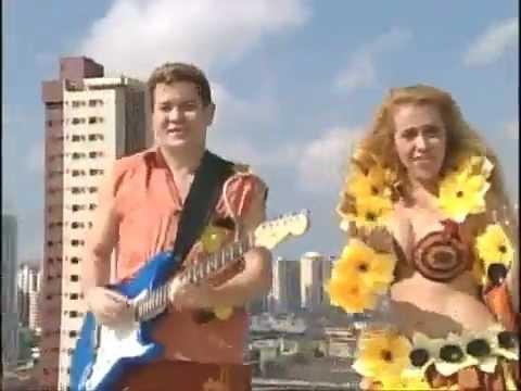 COM CARIMBO DO LEITE BAIXAR MACACO MUSICA MASTRUZ