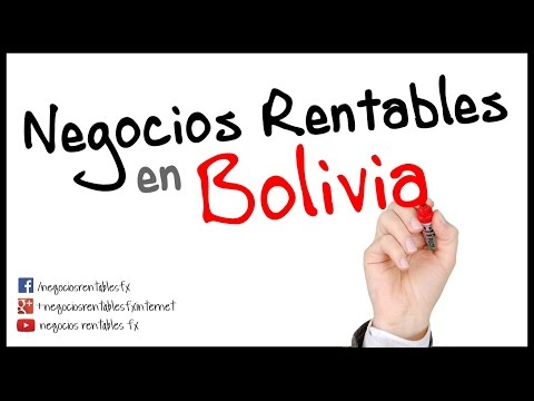 Enhorabuena-Fidel Rueda con letra 2011.wmv de YouTube · Duración:  3 minutos 14 segundos  · Más de 556000 vistas · cargado el 29/03/2011 · cargado por PLATANITO2011