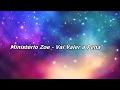Ministério Zoe - Vai Valer a Pena ( Com Letra ) Download MP3