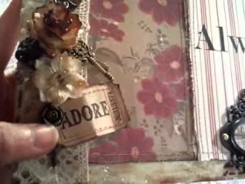 Christmas craft bazaar projects vid 2 youtube for Best bazaar crafts to make and sell