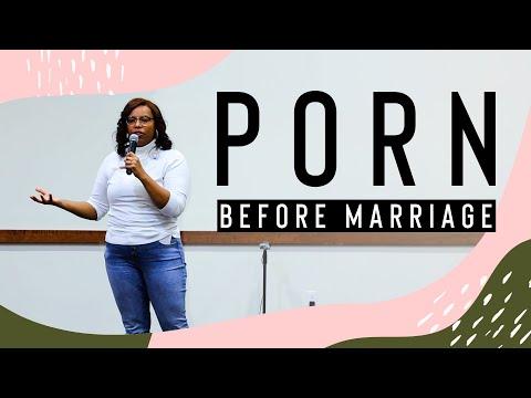 The Battle Against Sexual Immorality and Pornography - Tim Conwayиз YouTube · Длительность: 42 мин24 с