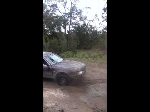 Holden Apollo Dies Must See (this Is Why You Dont By A Holden)