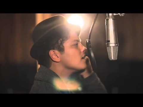 Bruno Mars - Catch A Grenade Video