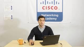 Курсы Cisco Челябинск: Cisco Linux LPI Именованные каналы, перенаправление и регулярные выражения