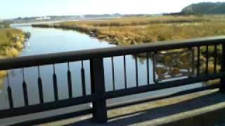 千葉県柏市 手賀沼 ひどり橋(So902iwp+)で撮りました。 thumbnail