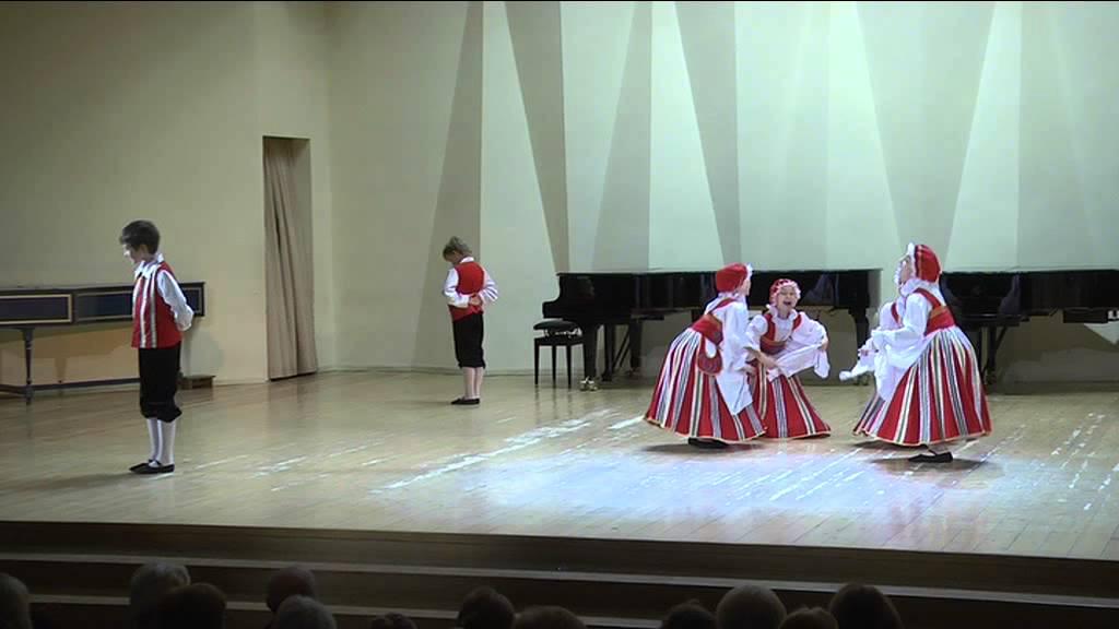Картинки карело-финская полька