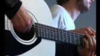 Luke - Un seul jour (Live)