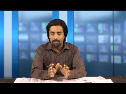 DDTV Sri lanka Tamil News Paper Review 12.02.2016