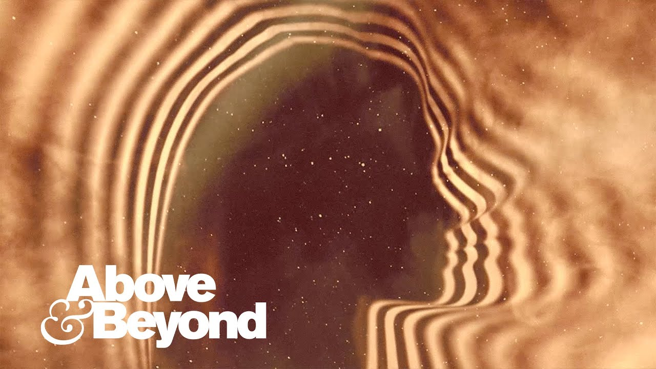 Download Above & Beyond feat. Zoë Johnston - Reverie (Above & Beyond Club Mix) Official Lyric Video
