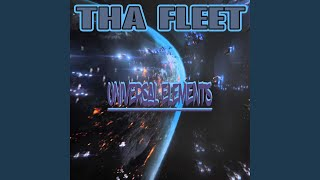 Provided to YouTube by DistroKid Return to Forever · Tha Fleet Universal Elements ℗ Warrhoggwest Released on: 2020-03-22 Auto-generated by YouTube.