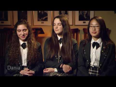 Elmwood School - Academic Achievement