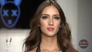 Mister Triple X Miami Swim Week Powered by AHF