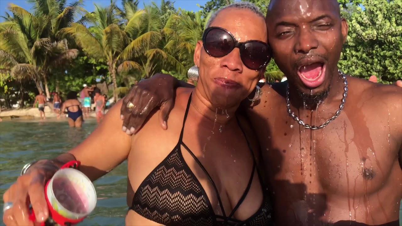 Download Guadeloupe BAMBUCK TEAM A L'ILET DU GOSIER