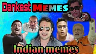 DANKEST INDIAN MEMES. Hindi Bollywood songs, Bollywood scenes  MeMes