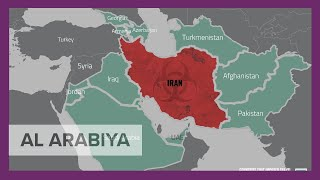 About 50 dead from coronavirus in Qom, Health Minister to blame: Iran MP on ILNA