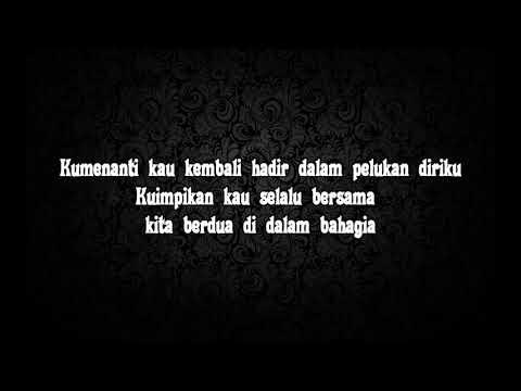Ungu - Embun Hati (lirik)