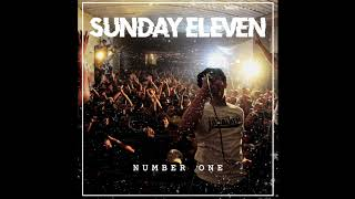 Sunday Eleven Number One