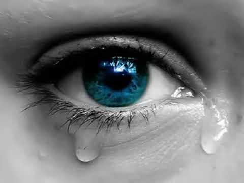 AriF Lohar Sad Song AKhiYan Tu BhuL Hoi PYaar KaR _ Tune.pk.mp4