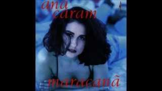 Ana Caram - Nossos Amores - Que Reste-T-Il de Nos Amours (I Wish You Love) (1993)