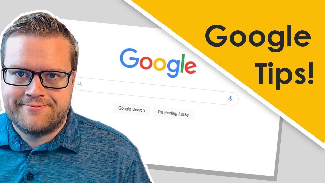 Google Like A Pro: 10 Tips And Tricks I Wish I Knew As A Developer Using Google