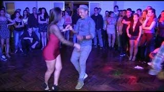 Lo Nuevo Cumbia Y Salsa No Sabes Como Duele - Sonora De Los Angeles en iTunes