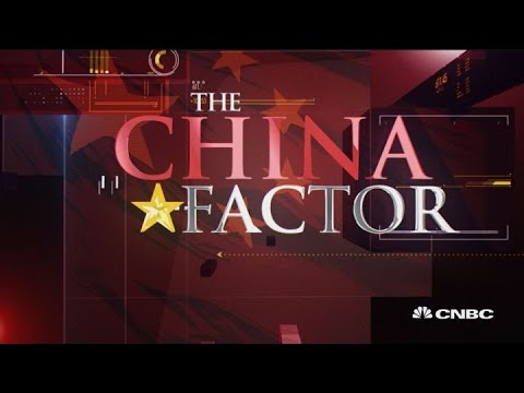 US China tensions go beyond trade negotiations, says foreign trade expert