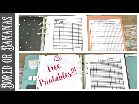 a5-planner-budget-section-walkthrough-+-free-budget-printables