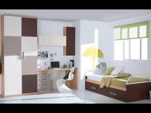 Ofertas de salas en muebles troncoso