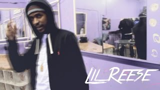 Lil Reese x Frank Luc - I Dont Trust These Niggas (Official Video) | Shot/Edited By @_Qiymo130