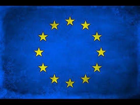 EU SINGLE ELECTRICITY MARKET