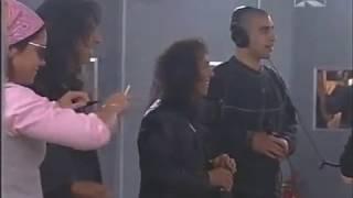 Alice Cooper + Dio on