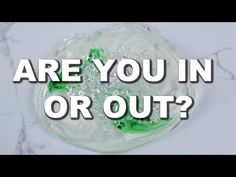IN OR OUT SLIME GAME IMPOSSIBLE!