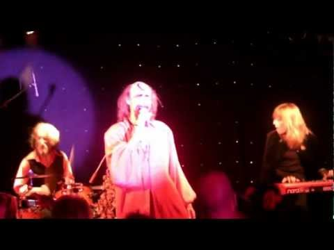 Image result for Arthur Brown # Please Don't Let Me Be Misunderstood @ The Con Club, Lewes, 2010 images