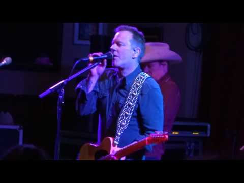 Kiefer Sutherland DOWN IN A HOLE Pittsburgh