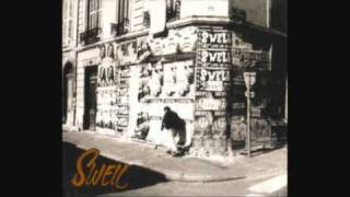 Swell - (It's Time To) Move On
