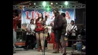 Cibulan - Mimin - Lia Nada || TARLING DANGDUT KOPLO