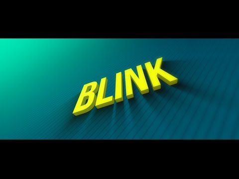 3D Text Animation in After Effects - After Effects Tutorial - No Third Party Plugin