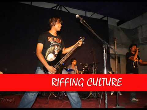 Music Bands from Nagpur