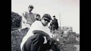 Original Crossroads - Bone Thugs n Harmony