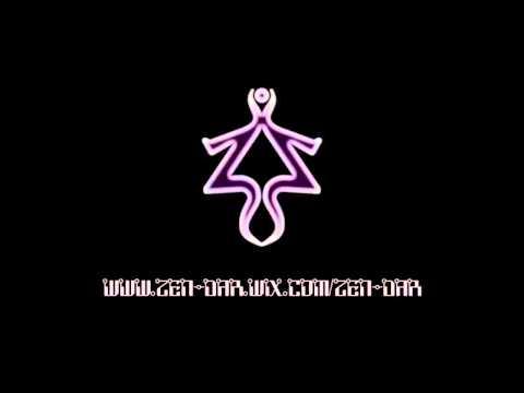 Zen-dar presents: Phunky